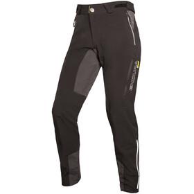 Endura MT500 Spray Trousers Women Black
